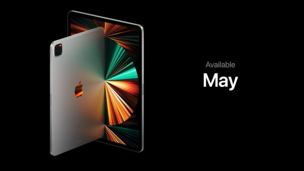 iPad Pro M1 (2021) vs iPad Pro (2020): prices, features ...