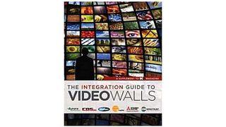 SCN - Integration Guides to Videowalls
