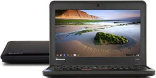 Product Review: Lenovo x131e Chromebook