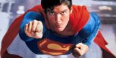 Check Out This Justice League Nod To Superman: The Movie