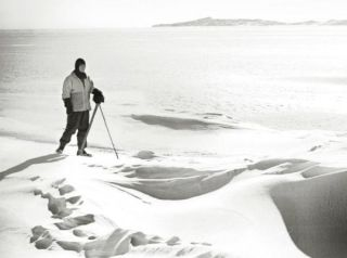 south pole, South Pole anniversary, robert falcon scott, anniversary of Scott reaching pole, 100th anniversary of scott's arrival at south pole, Robert falcon scott at south pole, jan 17 south pole, south pole centenary, Antarctica exploration, south pole