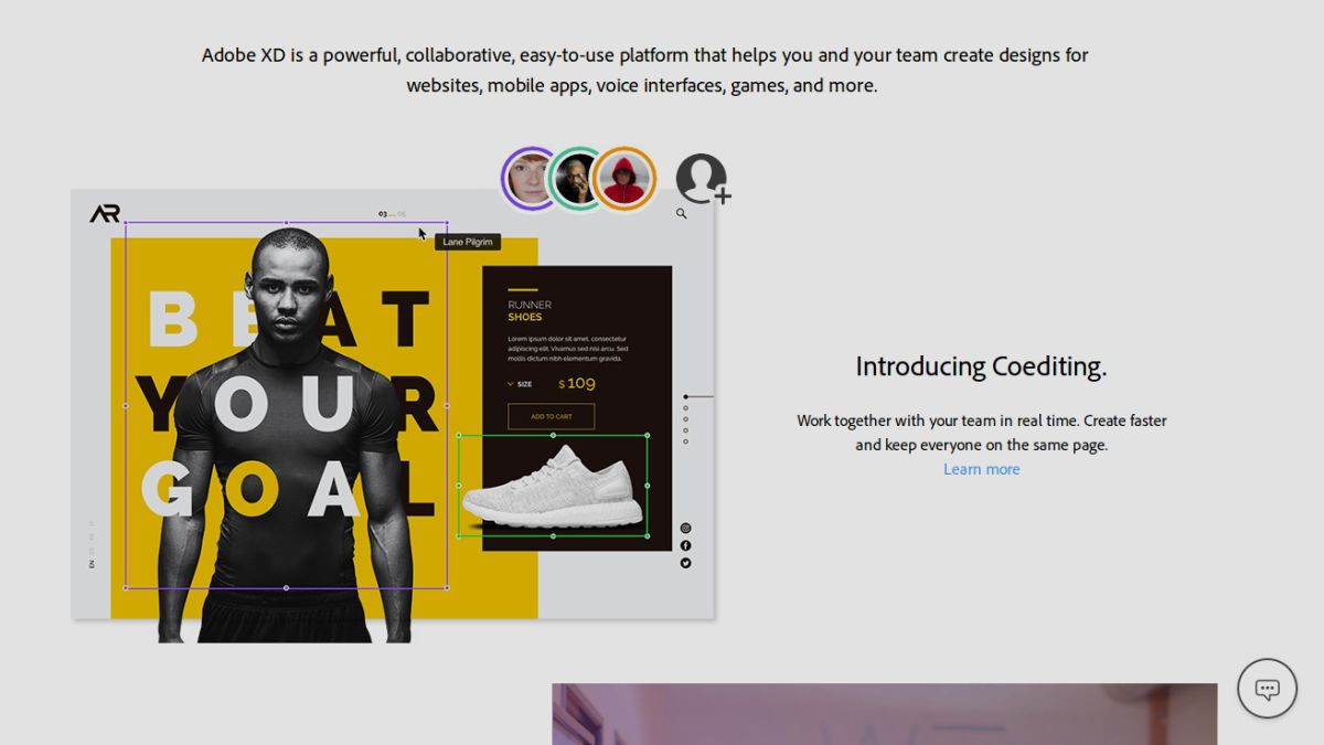 52 Web Design Tools To Help You Work Smarter In 2020 Creative Bloq