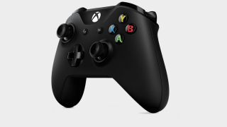 Get a new Xbox One controller for $40 right now with this Black Friday deal