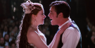 Moulin Rouge: 11 Behind-The-Scenes Facts About The Baz Luhrmann Movie