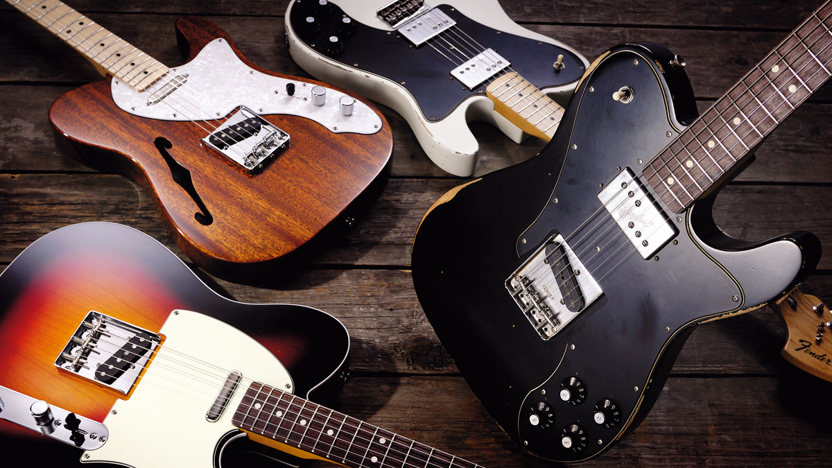 How to buy a guitar online: tips for seasoned and first-time ...