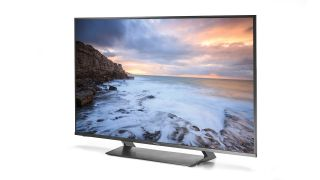 Best Panasonic TVs: OLED, HDR, 4K, small and large