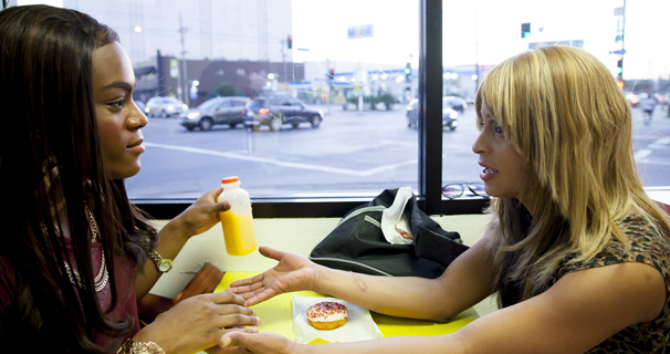Tangerine Mya Taylor Kitana Kiki Rodriguez.jpg