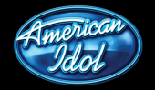 American Idol Has Reportedly Found Its Second Celebrity Judge