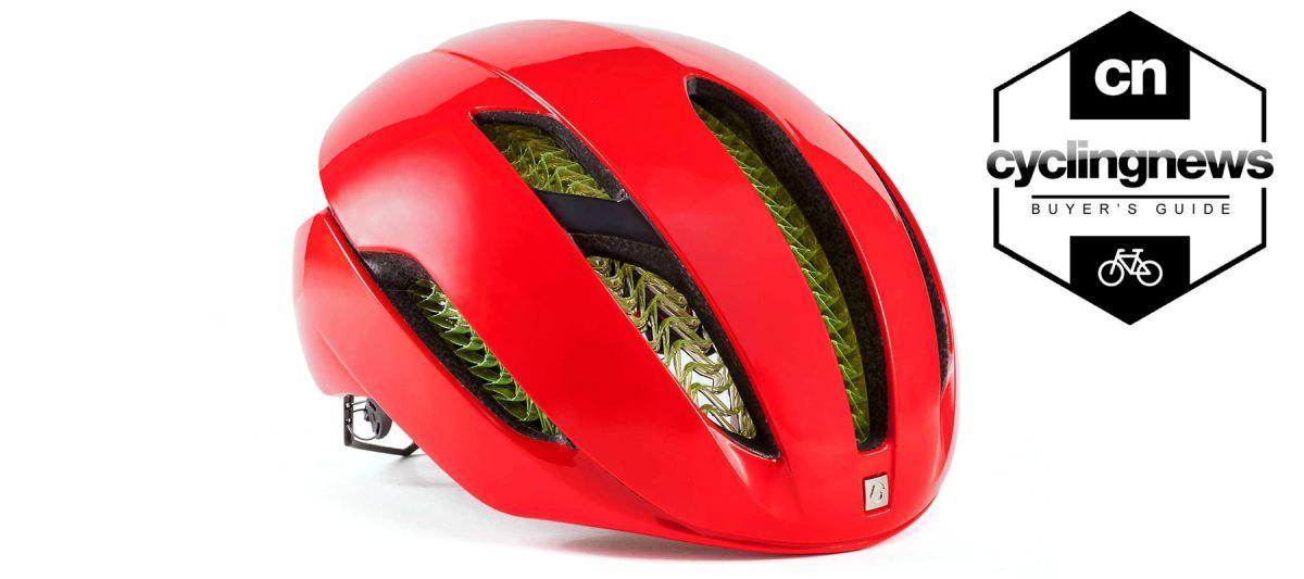 Best road bike helmets for 2020