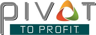 NSCA Pivot to Profit