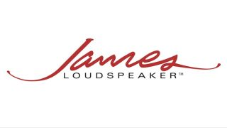 James Loudspeaker Recognizes Top 2017 Sales Reps