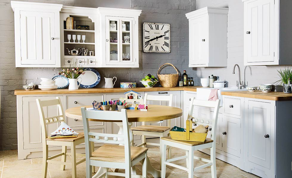 home office country kitchen ideas white cabinets.  Country Kitchen Ideas Brilliant Intended Ideas On Home Office Country Kitchen Ideas White Cabinets