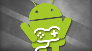 The 25 best Android games to download right now | GamesRadar+