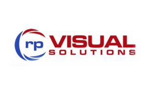 rp Visual Solutions Offers AVIXA RU-Approved Program