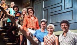 The Brady Bunch: Behind The Scenes Facts That Explain A Lot About America's Most Popular TV Family