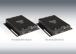Crestron HD-SCALER-HD-E