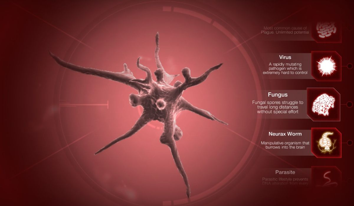 As coronavirus sparks new interest in Plague Inc., dev warns it's 'not a scientific model'