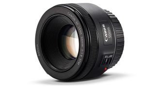 The best portrait lenses for Canon users: which should you