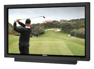 SunBriteTV Offers Outdoor Televisions Discount