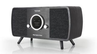 Tivoli Audio refreshes speaker line-up with Chromecast, AirPlay 2