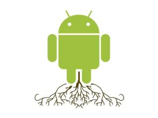 How and Why to Root Your Android Phone - Tom's Guide | Tom's