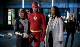 The 10 Best Superhero TV Shows Of The Decade, Ranked