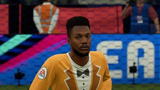 FIFA 19 worst players: The rubbishest team you can buy (while still having real faces)