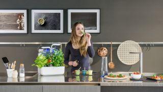 Véritable Connect Smart Garden