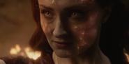 Why Dark Phoenix Reshot Its Original Ending, According To Simon Kinberg