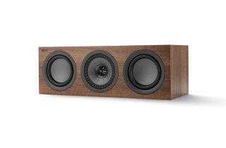 KEF Q Series new Q250c centre speaker