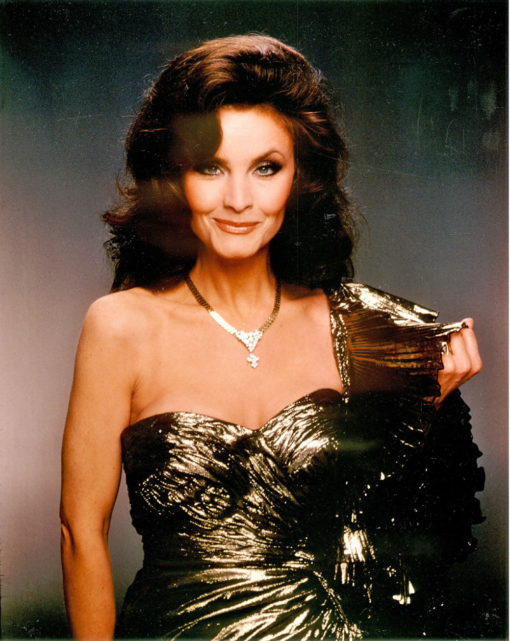 pictures Kate O'Mara