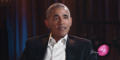 Barack Obama Explained Why He And Michelle Are Making Netflix Shows Now