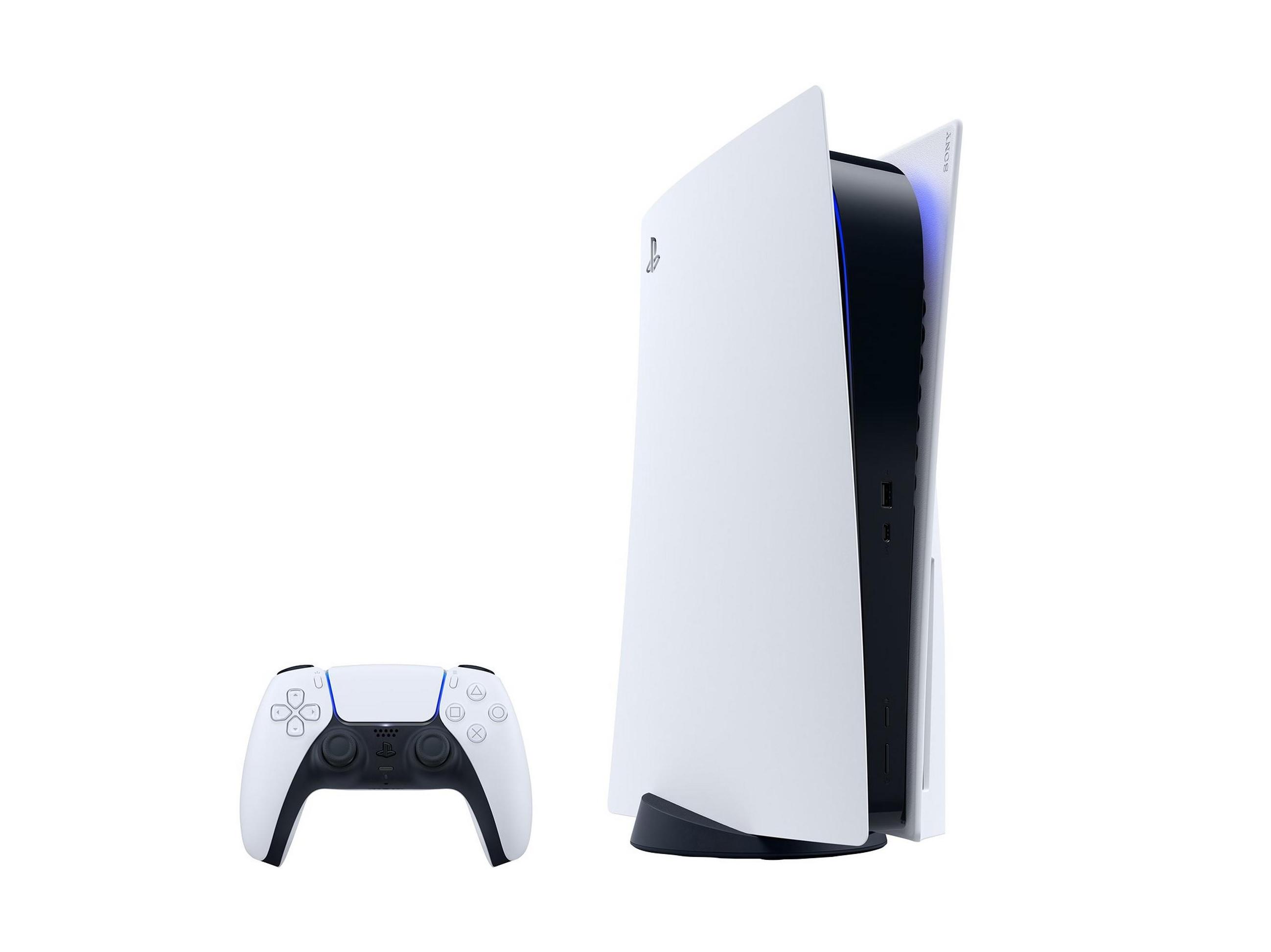 خبر نگران کننده ای در مورد کنسول نسل نهمی سونی:مشکلی در دانلود بازی های PS5 وجود دارد که کاربر را مجبور به برگرداندن کنسول به تنظیمات کارخانه میکند!