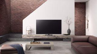Best 75-inch 4K TV 2021