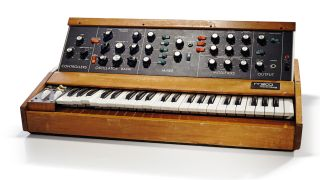 We salute the most influential electronic instruments in history