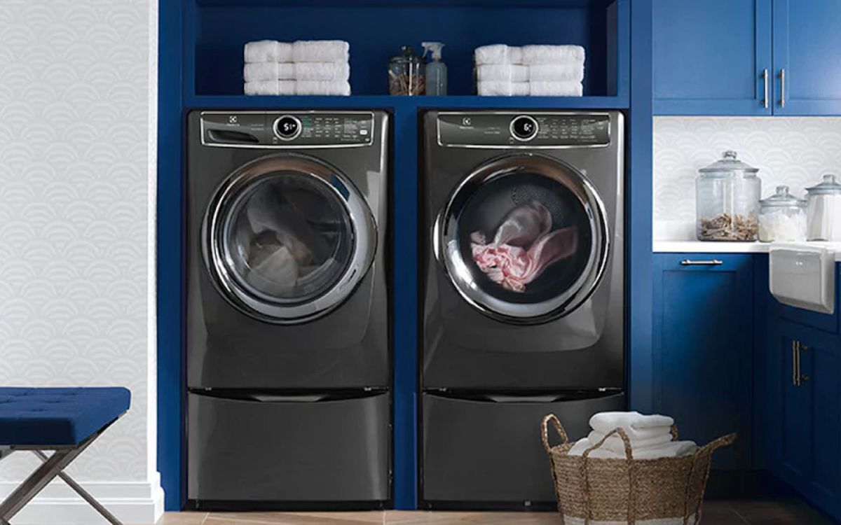 Best Top Loading Washing Machine 2020.Best Washing Machines 2019 Top Loaders Front Loaders And