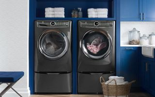 Best Front Load Washer And Dryer 2020.Best Washing Machines 2019 Top Loaders Front Loaders And