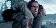 Did The Revenant Pirate Get Off Easy Or Not? I Can't Tell By This Sentence