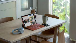 Microsoft Store Vaderdag deals