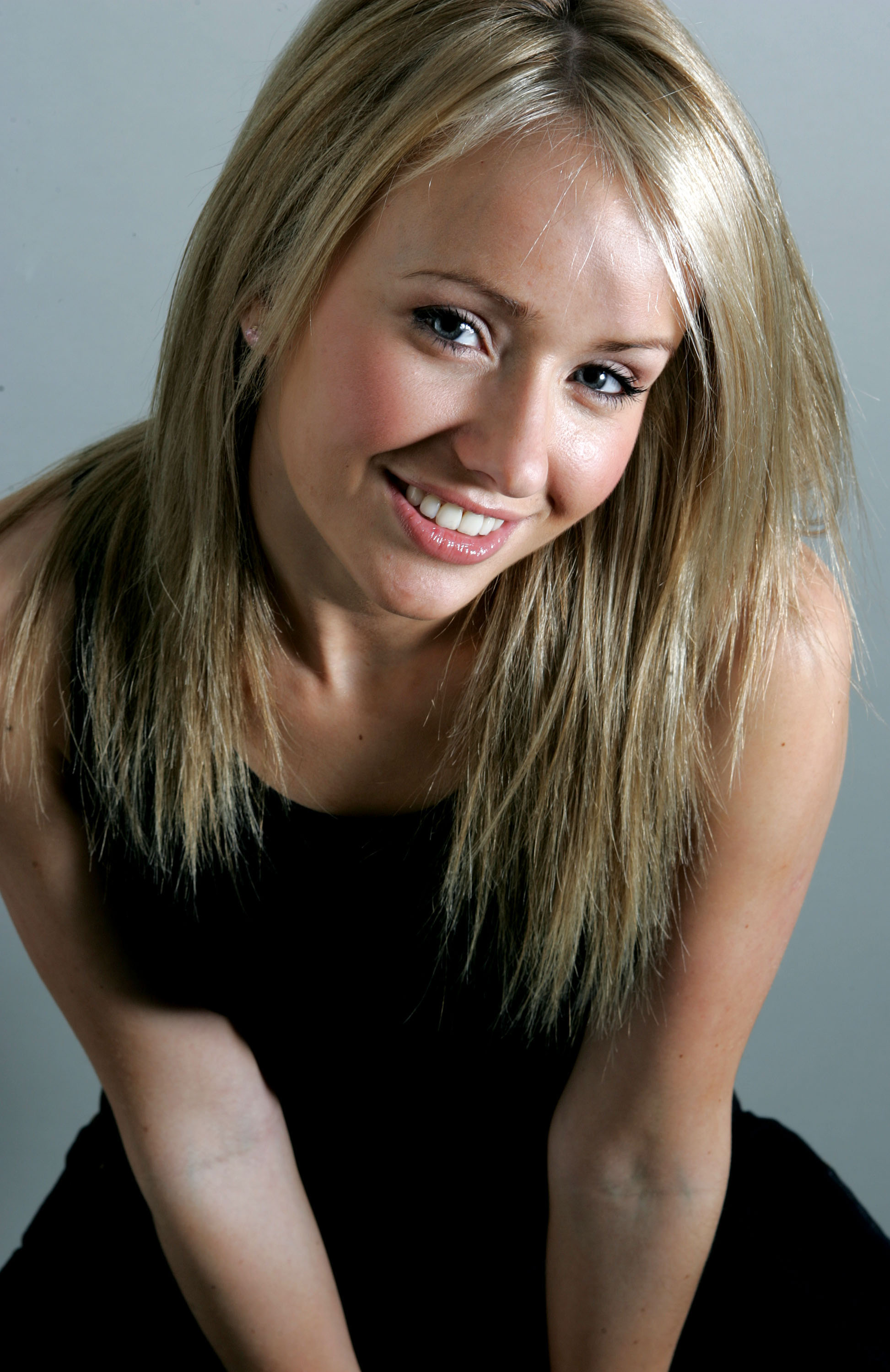 Katie Sugden dies, bringing to an end Sammy Winward's 14-year career