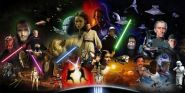 Why John Williams Has Never Seen Any Of The Star Wars Movies