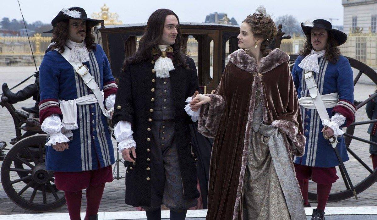Download Watch Versailles Season 3 Online Free Streaming Gif