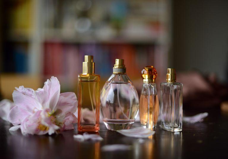 signature scents