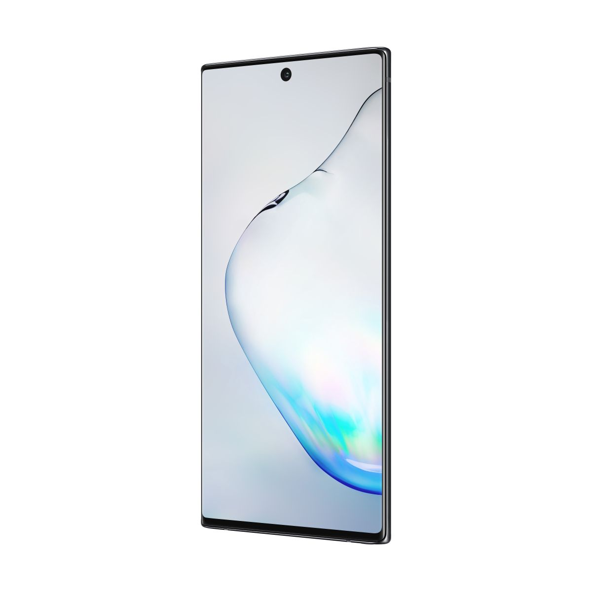 Samsung Galaxy Note 10 at Walmart: Preorder today and save up to