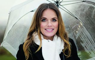 In the final film of the BBC's My Generation series, Geri Horner, (spice girl) looks back.