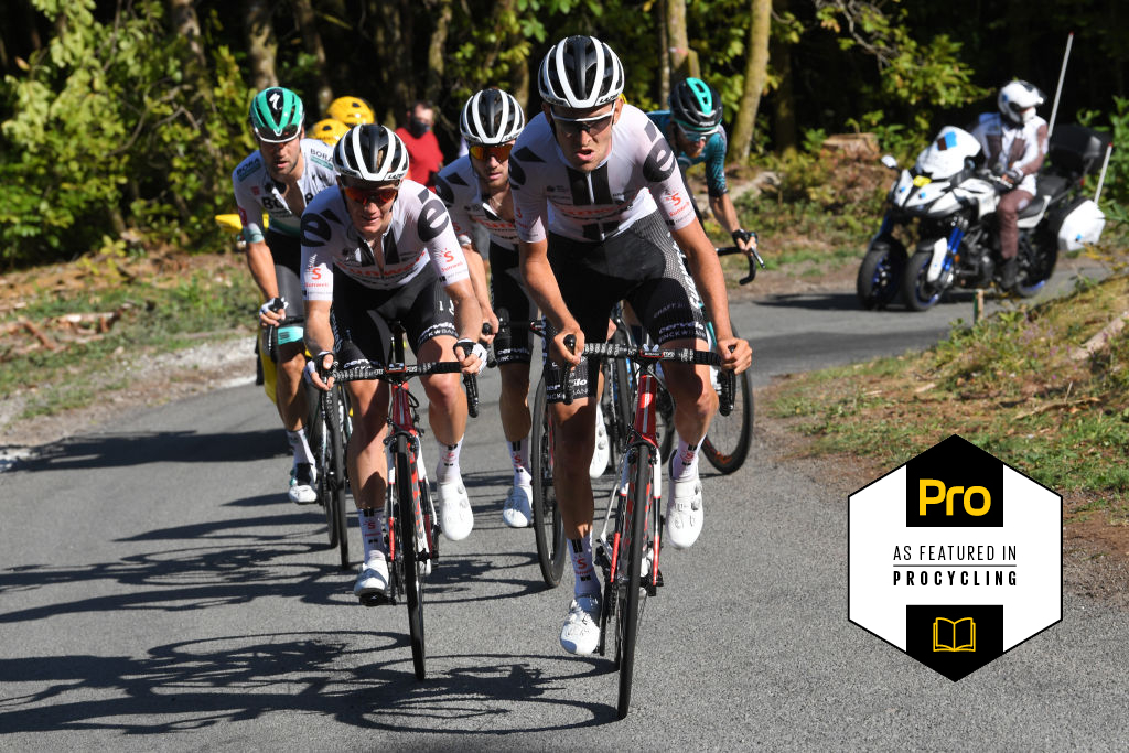 tour de france sunweb hirschi kragh benoot