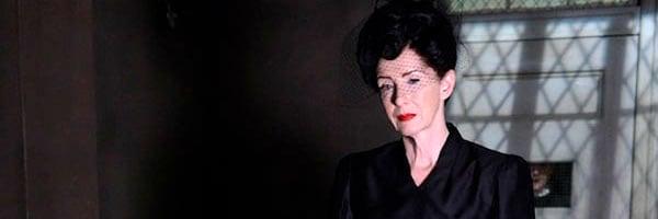 Frances Conroy american horror story fx