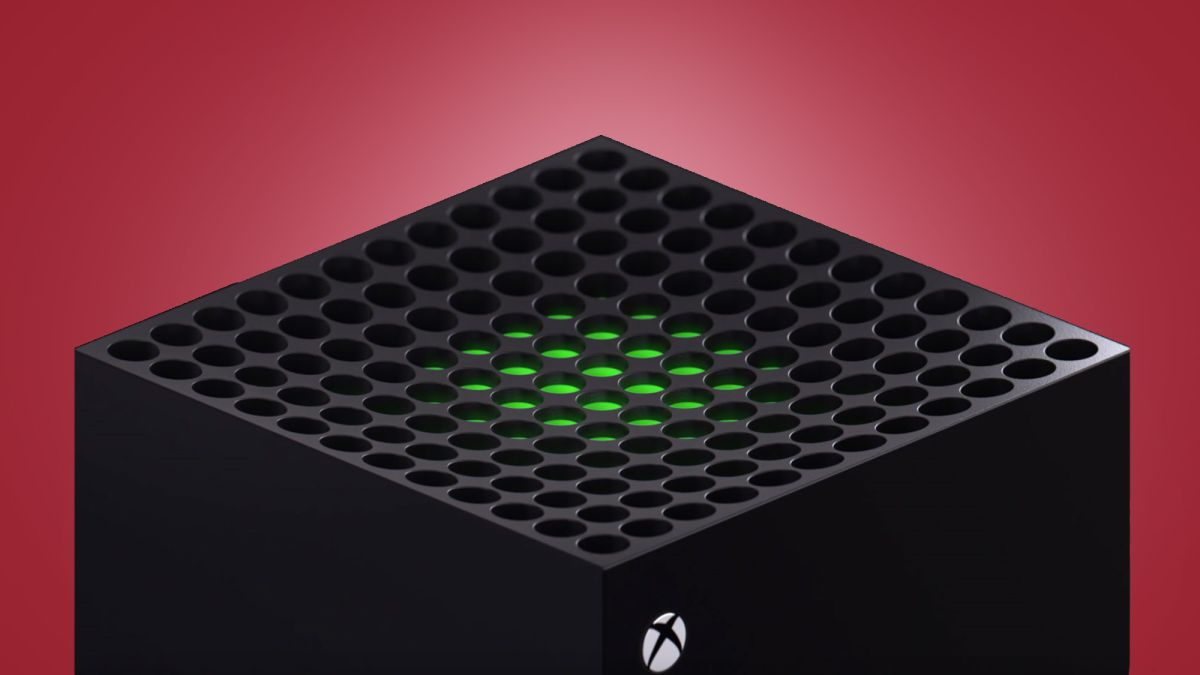 """Xbox exec teases new IP for Games Pass that will """"blow your mind"""""""