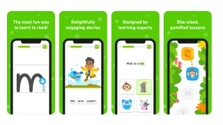 Duolingo ABC launches early, helping young kids learn to read and write for free