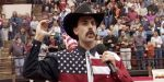 Borat And 6 Other Prank Movies And How To Watch Them On April Fools' Day